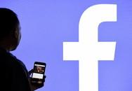 Những thông tin nào dễ bị lộ qua Facebook