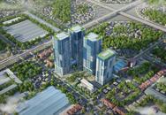 TNL Plaza đưa vào hoạt động trung tâm thương mại thứ 5 trong hệ thống