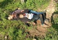 Kinh hoàng: Hai cha con di cư bị cắt cổ, bỏ bên vệ đường ở Mexico gây rúng động