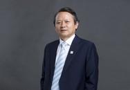 Ông Đoàn Châu Phong, Tân Tổng giám đốc Văn Phú – Invest: Trong rất nhiều lựa chọn, tôi quyết định đầu quân cho Văn Phú – Invest