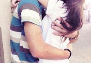 Sau cái ôm của bạn trai, cô gái phải nhập viện và nhận kết quả choáng váng
