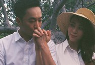 Cường Đô La - Đàm Thu Trang 'không phục vụ trẻ em dưới 5 tuổi' và loạt quy định ngặt nghèo của sao Vbiz trong đám cưới
