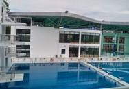 Đi bơi tại Cung văn hóa thanh thiếu nhi, hai học sinh tỉnh Quảng Ninh gặp nạn