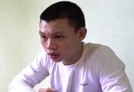 Làm bạn gái 15 tuổi có thai, thanh niên ở Quảng Nam bị bắt giam