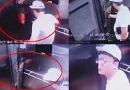 Lộ danh tính người đàn ông Hàn Quốc phá hỏng bảng điều khiển thang máy chung cư ở Sài Gòn