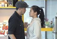 Thu Quỳnh: 'Huệ và Quốc mất nhiều thời gian mới đến được với nhau'