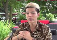 Quang Anh The Voice Kids: 'Mẹ ủng hộ tôi có người yêu'