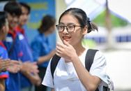Hơn 1.200 thí sinh trượt tốt nghiệp vì bị điểm liệt môn Ngữ văn