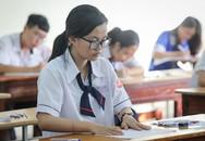 Thí sinh có 10 ngày nộp đơn phúc khảo bài thi THPT quốc gia
