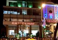 Người đàn ông lên tầng 11 khách sạn uống cà phê rồi nhảy lầu tự tử