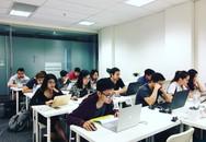 Muốn có điểm PTE cao, chọn PTE Helper trải nghiệm phương pháp luyện thi quốc tế