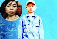 12 năm khóc thầm, người mẹ lặn lội tìm kiếm con trai mất tích bí ẩn