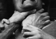 Nghịch tử giết cha sau khi bị la mắng chuyện nhậu nhẹt