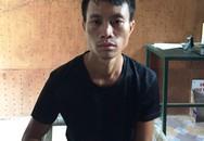 Điện Biên: Hé lộ về đối tượng hiếp dâm bé gái 11 tuổi vừa bị tạm giữ