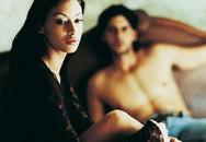 """Đàn ông thường làm trái lời vợ nhất khi họ bị thách thức """"tôi đố anh đấy!"""""""