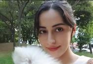 Hỏi xin giấy vệ sinh, cô gái ngoại quốc sống tại Hàn bị đánh dữ dội và phải chịu sự phân biệt đối xử của những người xung quanh