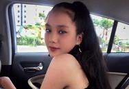 Người đẹp 2K1 duy nhất gây chú ý ở Hoa hậu Thế giới Việt Nam