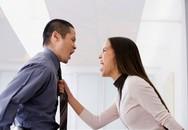 """Làm sao hóa giải mâu thuẫn âm ỉ trong gia đình tránh """"tội ác""""?"""