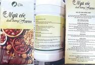 Thực phẩm chức năng, mỹ phẩm trôi nổi rao bán nhan nhản trên mạng