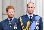 """Phóng viên tiết lộ Hoàng tử Harry bị cả gia đình quyền quý """"bỏ rơi"""" từ lúc nhỏ và hé mở góc khuất mâu thuẫn nội bộ"""