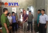 Vụ cô gái giao gà: Phạm Văn Nhiệm tiều tụy sau 4 tháng bị bắt