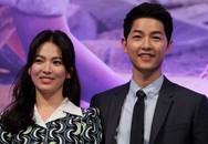Không còn duyên nợ, Song Hye Kyo ở nhà thuê, Song Joong Ki sống cùng gia đình chờ tòa xử vụ ly hôn vào cuối tháng này