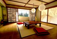 Là người hâm mộ phong cách nhà ở kiểu Nhật nhưng bạn đã bao giờ biết ý nghĩa đằng sau của các thiết kế nhà đó?