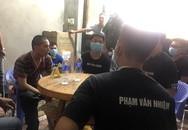 Thực nghiệm điều tra 3 đối tượng cuối cùng tham gia hiếp dâm nữ sinh giao gà ở Điện Biên