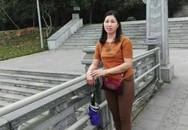 """Hà Nội: Để lại dòng chữ """"xin lỗi bố mẹ, xin lỗi chồng con, em về với các cụ đây"""", người phụ nữ mất tích bí ẩn"""