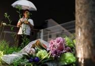Nghi phạm đốt xưởng phim Nhật từng đi cướp và chữa bệnh tâm thần