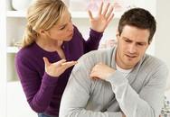 Chồng không đưa bất kỳ đồng lương nào suốt 8 năm kết hôn