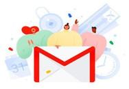 Giải pháp di chuyển toàn bộ mail từ Gmail cũ sang tài khoản mới
