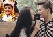 """Quang Anh The Voice Kids: 12 tuổi được """"tôn"""" làm thần đồng, giờ phải phẫu thuật thẩm mỹ để mong """"đổi đời"""""""