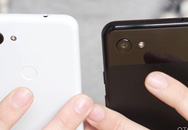 Android sắp có tính năng tuyệt vời giống iPhone?