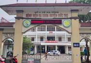 Bộ Y tế yêu cầu báo cáo khẩn vụ trẻ sơ sinh tử vong có vết đứt ở cổ tại Hà Tĩnh