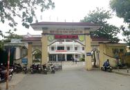 Sở Y tế Hà Tĩnh thông tin chính thức vụ bé sơ sinh tử vong với vết đứt ở cổ