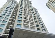 Chủ căn hộ người Hàn Quốc ở khu đô thị Ciputra báo bị trộm phá cửa, đục két lấy đi tài sản trị giá hơn 8 tỷ đồng