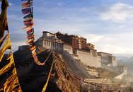 Thâm cung bí sử (184 - 4): Đường đến Tây Tạng