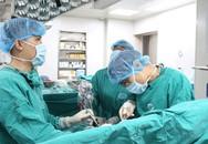 """Khó thở, đau ngực, phát hiện mắc loại ung thư được coi là """"sát thủ"""" hàng đầu tại Việt Nam"""