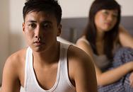 5 thứ khiến đàn ông sợ nhất