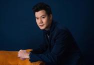 Quang Dũng: 'Chồng Ngọc Anh 3A rất ga lăng'