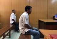 Người anh đề nghị tòa xử nặng em trai