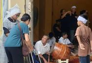Xót thương gia cảnh cô giáo Hải Phòng tử nạn khi đi từ thiện ở Tuyên Quang