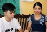 Tâm sự của 2 thủ khoa tiêu biểu 'đất học' thành Nam
