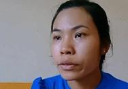 Ám ảnh vụ cưỡng hiếp bé gái 2 tuổi gây chấn động Myanmar