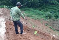Huyện Đăk Hà, tỉnh Kon Tum: Người dân sống khổ ở khu tái định cư