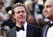 Brad Pitt sống ra sao sau gần 3 năm chia tay Angelina Jolie?