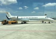 Máy bay Vietstar Airlines - hãng hàng không thứ 6 của Việt Nam trị giá bao nhiêu?