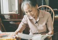 Người vợ 30 năm tìm kiếm hài cốt chồng liệt sĩ và bức thư báo trước số phận: 'Em ơi, đừng buồn, khi được sống trong hoà bình hãy nhớ tới công anh'