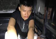Hà Tĩnh: Nam thanh niên dùng dao sát hại bạn gái rồi tự tử bất thành